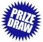 Prize Draw